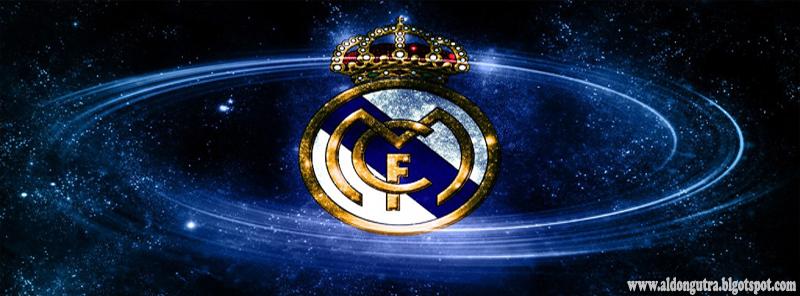 Sampul FB Hala Madrid | ALDO NGUTRA