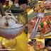 Jajan, Jajan!! Saatnya nge-Ikan Bakar Cianjur (+ Daftar Menu dan Harga Lengkap)