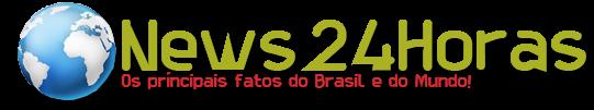 Redação News24Horas