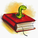 Buscador de libros