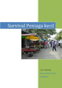 ebook 'Survival Peniaga kecil'