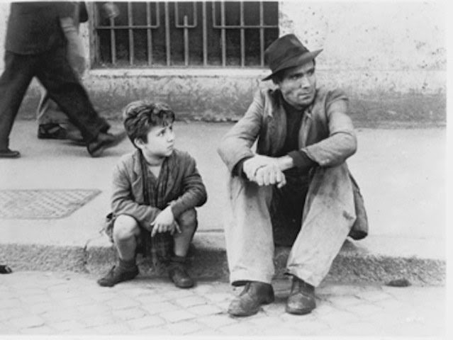 bicycle thieves yify download