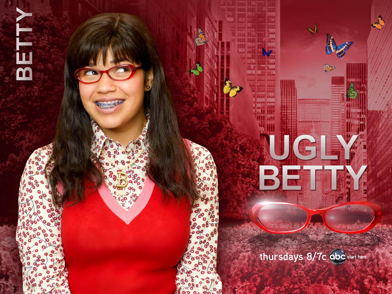 http://2.bp.blogspot.com/-QJDMBmIngqs/UNJX62UBQ1I/AAAAAAAAJYw/_eJ4N6G-aa4/s1600/UglyBetty.jpg