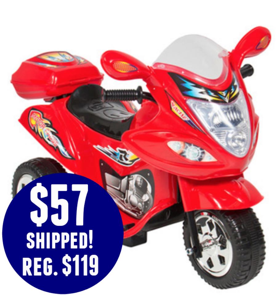 http://www.thebinderladies.com/2014/11/nomorerack-3-wheel-ride-on-motorcycle.html#.VFkI3b7duyM