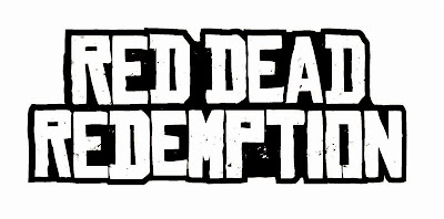 Test de Red Dead Redemption (X360 - PS3)
