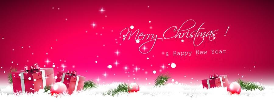 Tres hermosas portadas navideñas para poner en tu facebook | Banco ...