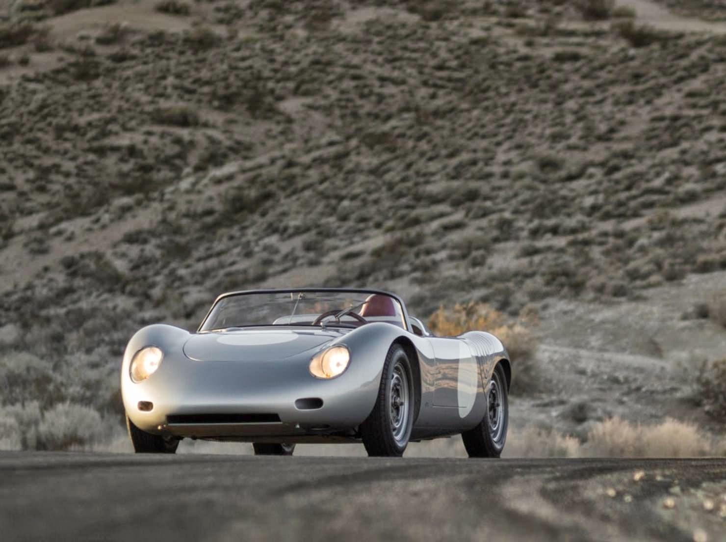 http://carbrandsincurrentproduction.blogspot.com.es/search/label/Porsche%20718%20Replica