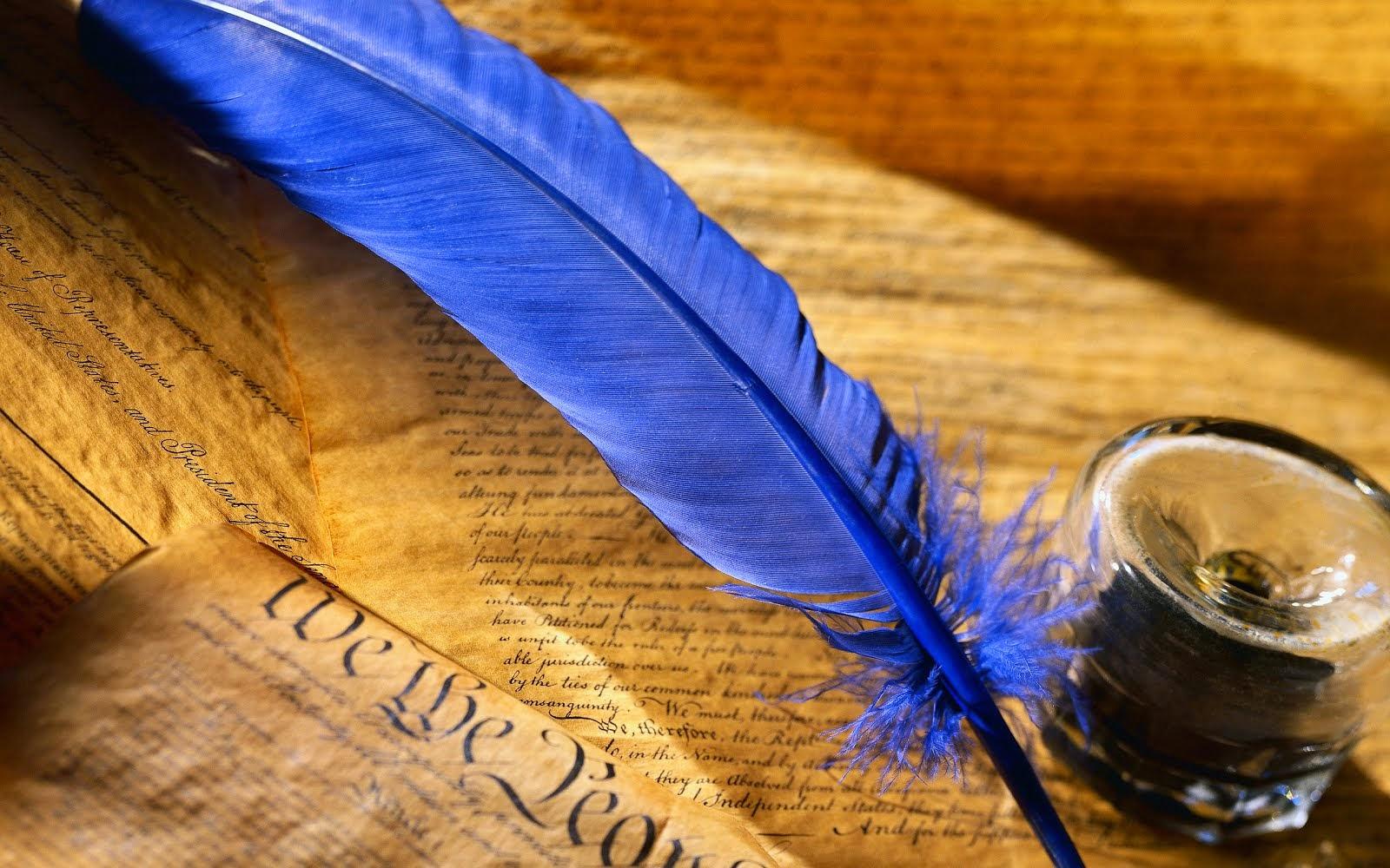 Ανοικτή επιστολή Κ.Λουράντου