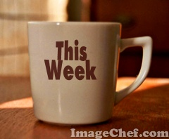coffee mug image courtesy of imagechef.com