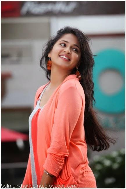 Anushka Sharma beautiful hd wallpaper