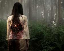 AnthoIndo: 7 scariest ghost in Indonesia