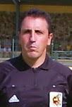 JOSE CARLOS LARA RODRIGUEZ