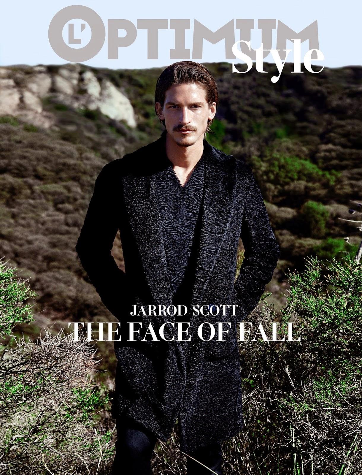 jarrod+scott