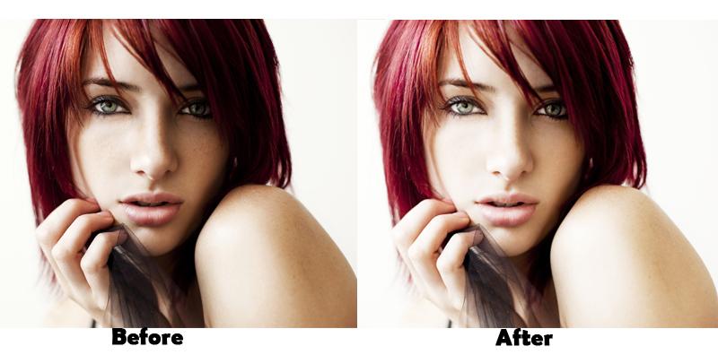 tutorial ini di buat dengan menggunakan adobe photoshop cs3, berikut ...