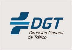 Portal de la DGT