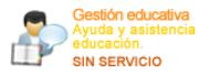 GESTION EDUCATIVA JALISCO