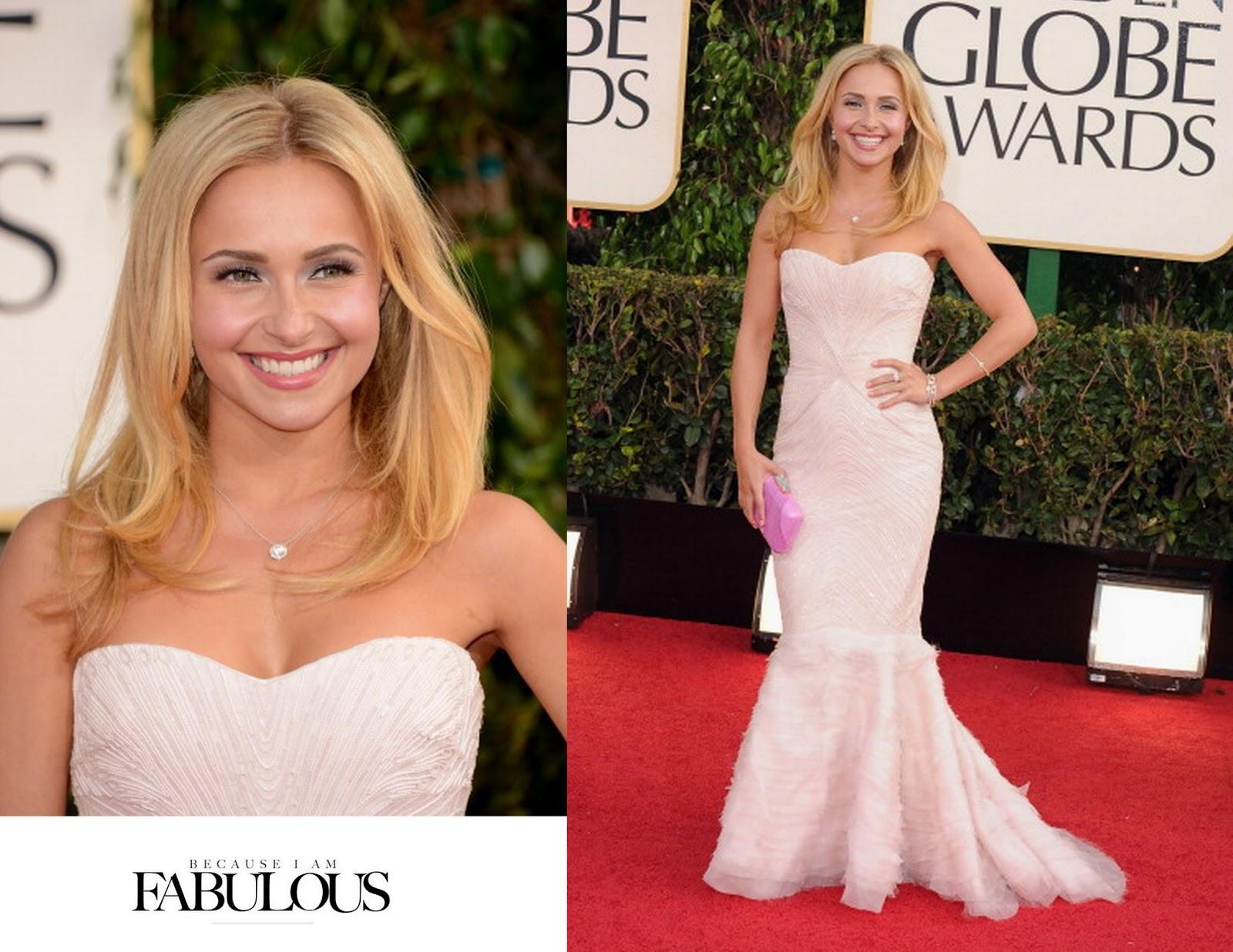 http://2.bp.blogspot.com/-QJVJVPAENyg/UUF7WhDtf2I/AAAAAAAAEww/sU16HZIVQrg/s1600/Wikimise-Hayden-Panettiere-Dress-pink-2013-Golden-Globe-Awards-Roberto-Cavalli-gorgeous.jpg