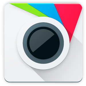 Photo Editor Apk by Aviary