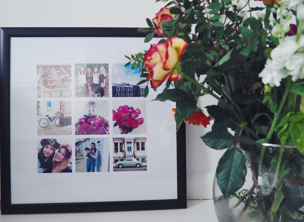 lbloggers, lifestylebloggers, photography, photographybloggers, polaroidphotography, polaroids, cheerz, cheerzreview