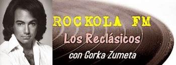 """NEIL DIAMOND EN """"LOS RECLÁSICOS"""""""