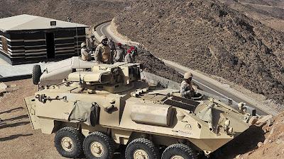 Seguimiento a ofensiva del Estado Islamico. - Página 6 La-proxima-guerra-arabia-saudita-declara-alerta-maxima-en-frontera-con-yemen