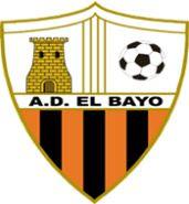 A.D. EL BAYO