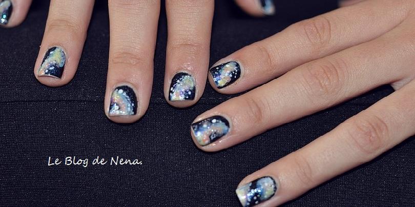 Le blog de Nena.
