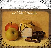 http://2.bp.blogspot.com/-QJYbOLndFNk/UVMLyqiO6LI/AAAAAAAACGY/MSj1MV9dilc/s1600/primo+contest+scandenza+5+maggio.jpg