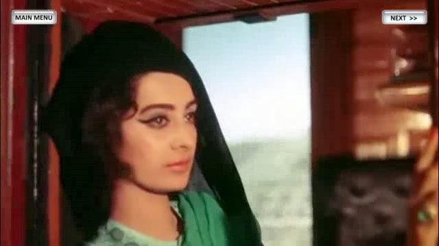 Super Hit Bollywood Songs Of Raj Kapoor Vol - 4 - Webrip - DVDrip - Xvid - Multi-Links