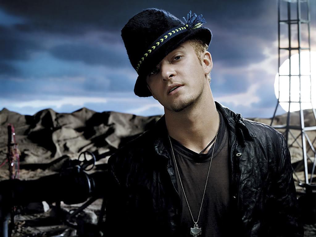 http://2.bp.blogspot.com/-QJ_5fMLMGYk/T515_0L6TsI/AAAAAAAABXA/3OWvYSUg_lY/s1600/Justin+Timberlake+wallpapers+2.jpg