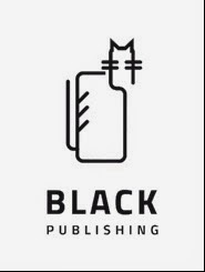 http://blackpublishing.pl/