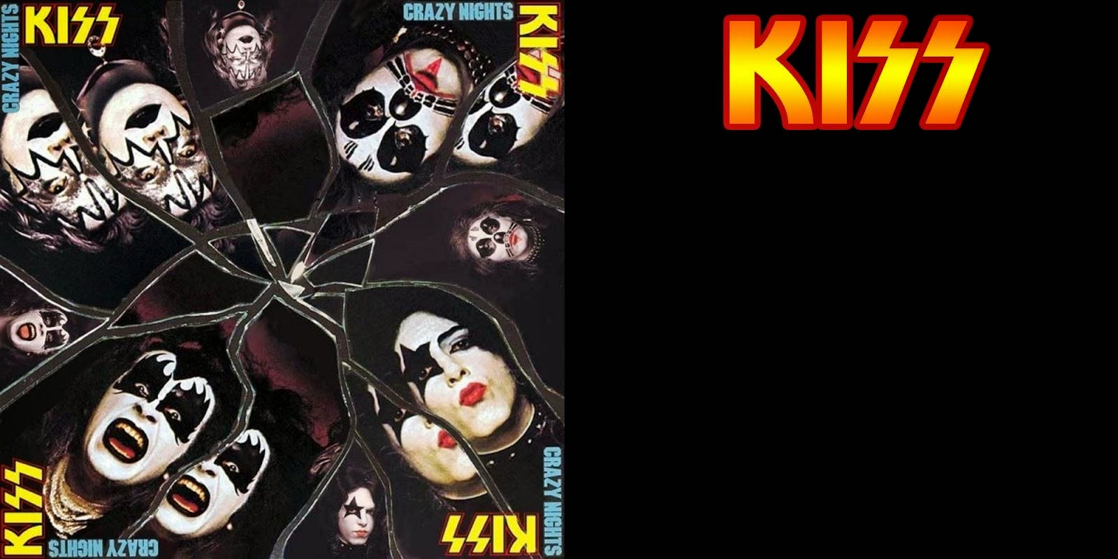 reliquary kiss what if album covers