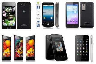 HP+android+murah+harga+500+ribu+dibawah+1+juta.jpg