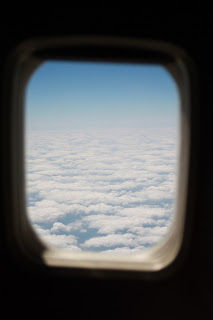 Claustrophobia-fear-planes-flying