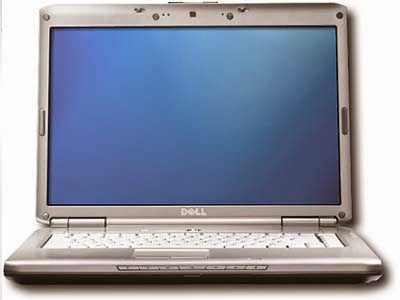 Download Driver Laptop Dell Inspiron 1521