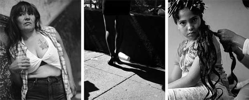 imagenes de cuestionamiento prostitutas reinosa
