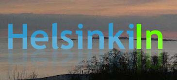 Insidertipps aus Helsinki