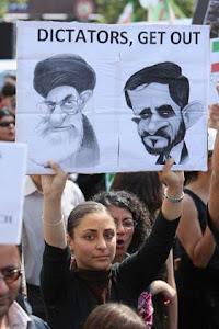 ما بچه های ایران ،جنگیم تا به پایان راهی دگر نداریم ، امیداز شمایان