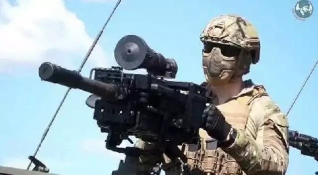 Προς μετωπική σύγκρουση με τις ρωσο-σερβικές δυνάμεις: Οι Κοσοβάροι ενέκριναν ψήφισμα για δημιουργία ενόπλων δυνάμεων με χορηγό Τουρκία και ΗΠΑ!