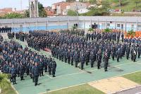 POLICIAIS MILITARES NO CFAP