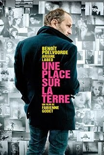 A Place on Earth / Une place sur la Terre