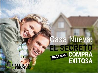 comprar casa nueva en guatemala
