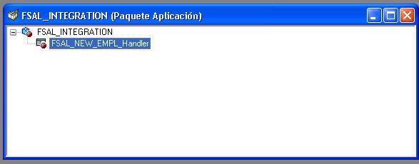Service broker queue execute as