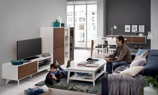 imagenes de muebles modulares para la sala - Actiu, muebles y sillas de oficina Fabricamos soluciones