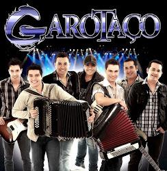 BAIXAR GRUPO GAROTAÇO 2011