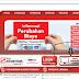 Membuka Rekening Online, Inovasi Dari Bank Sinarmas