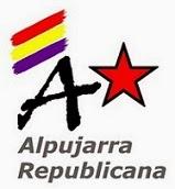 Ateneo Republicano de la Alpujarra