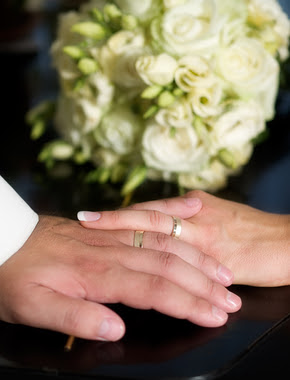 4-те метаморфози на женения мъж
