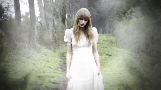 safe and sound taylor download