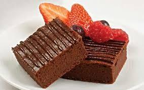 Resep Brownies Lapis Coklat Kukus Istimewa